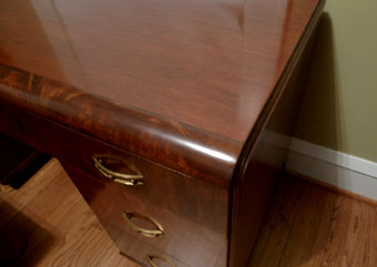 st. charles tabletop refinishing